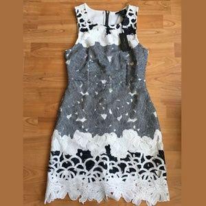 New Romeo&Juliet couture size M lace dress $175